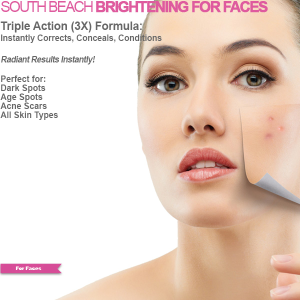 sbss015_face_product_2