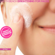 sbss015_face_product_3