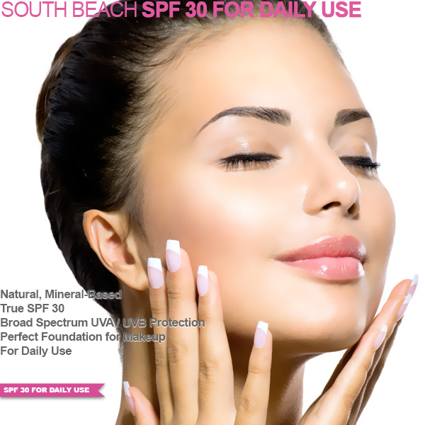 sbss017_spf30_product_2