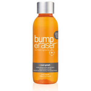 Bump eRaiser Cool Splash